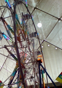 roof-over-ferris-wheel