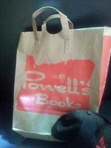 Powells